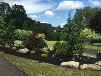 Home Heaps Landscaping
