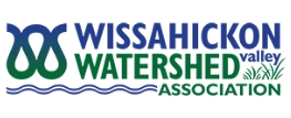 Member of Wissahickon Watershed