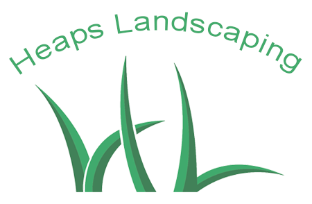 Heaps Landscaping